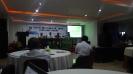 Forum OPD DPM dan PTSP Provinsi Maluku_1