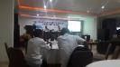 Forum OPD DPM dan PTSP Provinsi Maluku_2