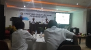 Forum OPD DPM dan PTSP Provinsi Maluku_3