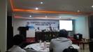 Forum OPD DPM dan PTSP Provinsi Maluku_4