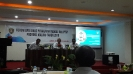 Forum OPD DPM dan PTSP Provinsi Maluku_5