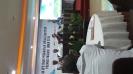Forum OPD DPM dan PTSP Provinsi Maluku_6