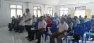 Galeri Kegiatan Sosialisasi Master Plan Penanaman Modal di Elat Tahun 2019_4
