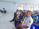 Galeri Kegiatan Sosialisasi Master Plan Penanaman Modal di Elat Tahun 2019_5