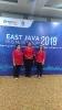 Kegiatan Partisipasi Dalam Forum Investasi 2019