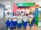 Pameran Promosi Penanaman Modal 2019_2