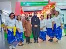 Pameran Promosi Penanaman Modal 2019_7