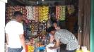 Pengambilan Data Di Pasar Langgur